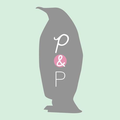pennyandpolly